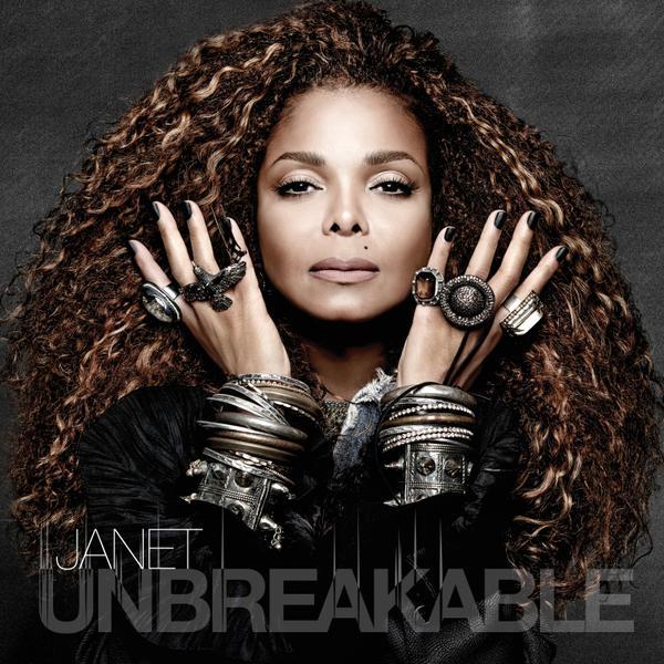 unbreakablejanet