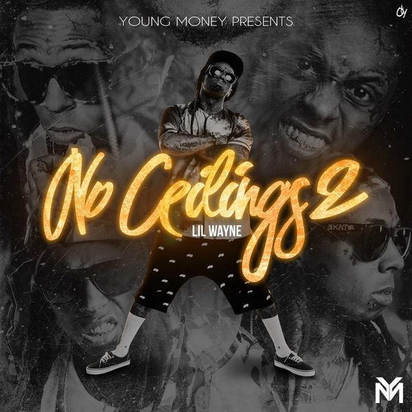 00 - Lil_Wayne_No_Ceilings_2-front-large