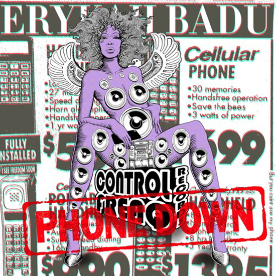 badu-phone-down