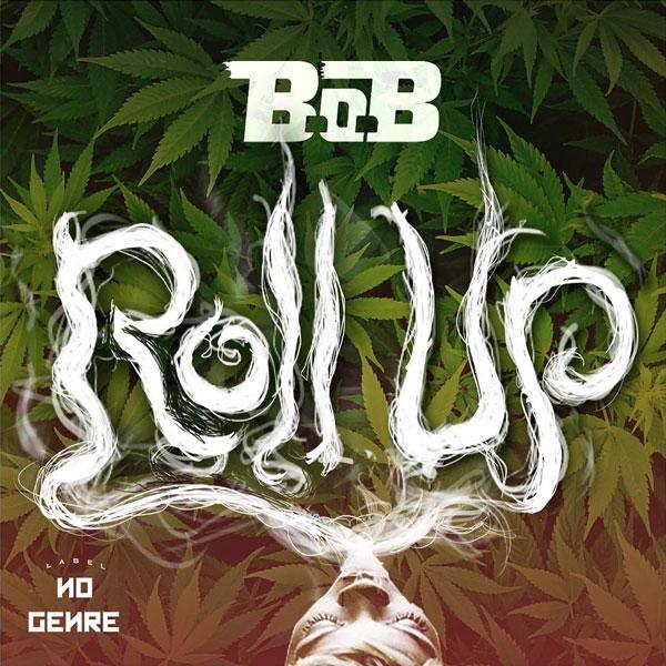 bob-roll-up