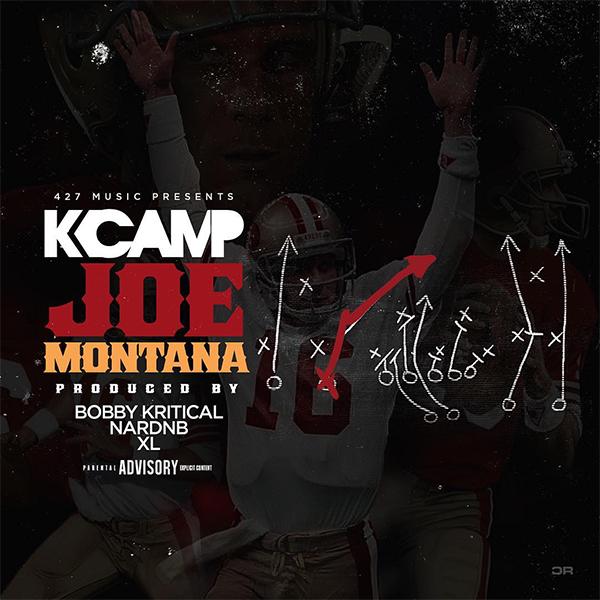 k-camp-joe-montana