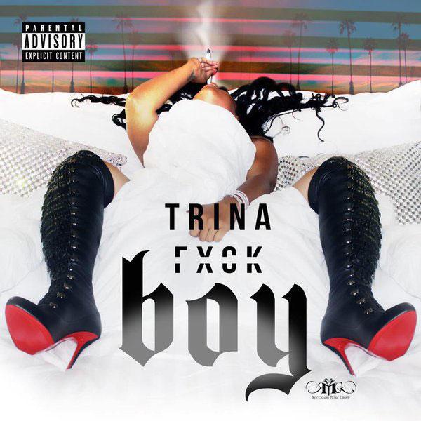 trina-fuck-boy