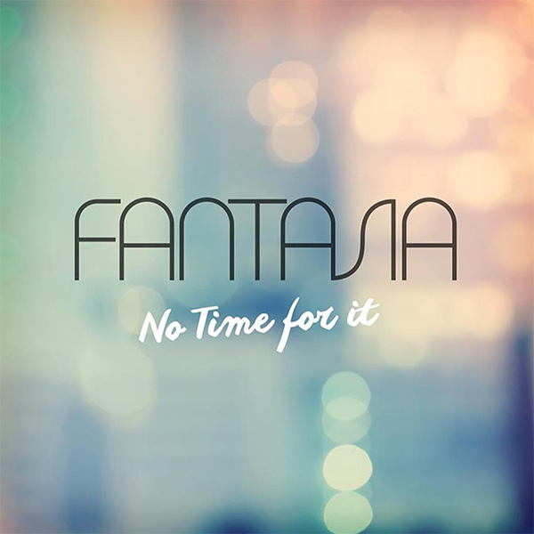 fantasia-no-time-for-it