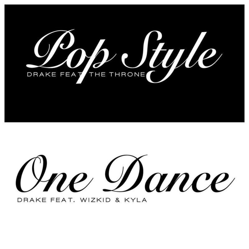 drake-singles-split