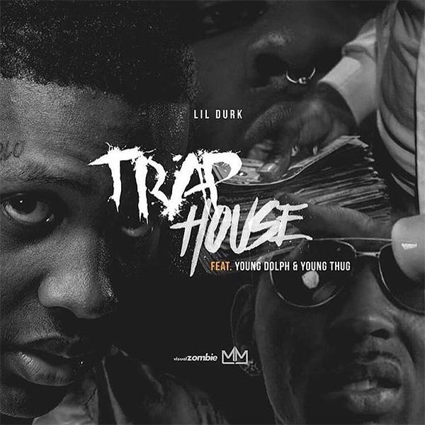 trap-house