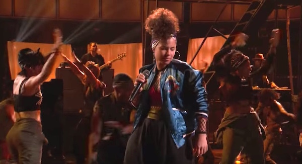 alicia-keys-in-common-voice-tgj-600x326