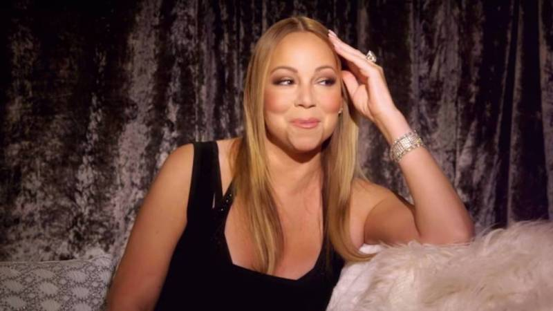 mariah_carey_docuseries_main_galore_mag