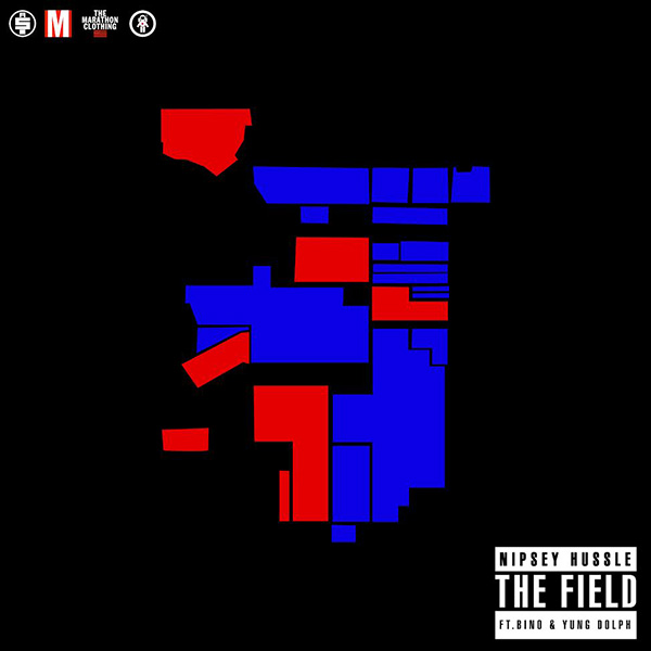 nipsey-the-field