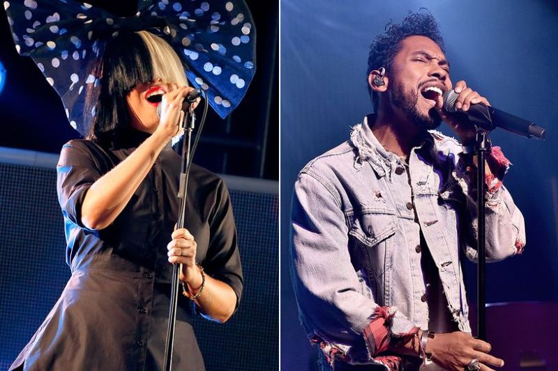 sia-to-tour-with-miguel-split